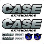 Case-590-ST