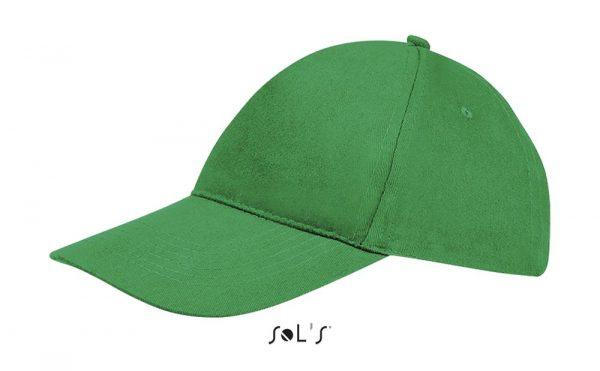 SUNNY_88110_Kelly-green_C
