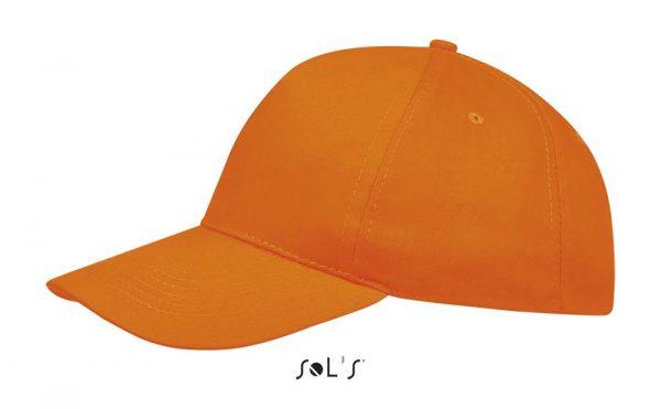 SUNNY_88110_Orange_C