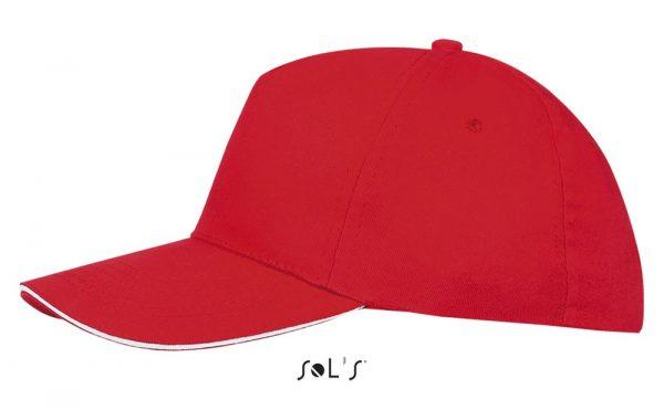 SUNNY_88110_Red-White_C