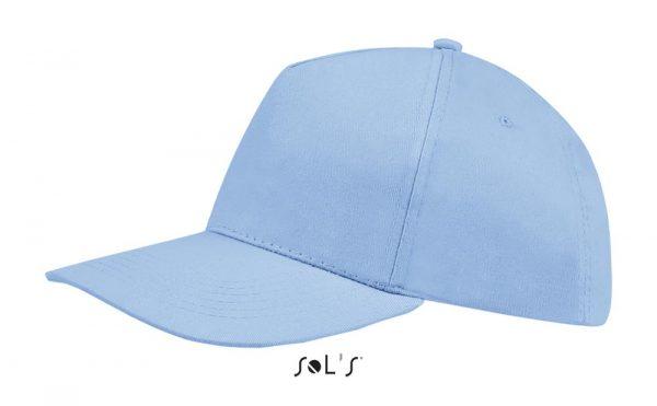 SUNNY_88110_Sky-blue_C